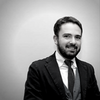 Carmine Dambrosio