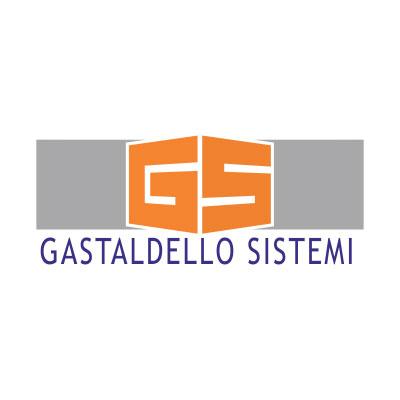 Gastaldello