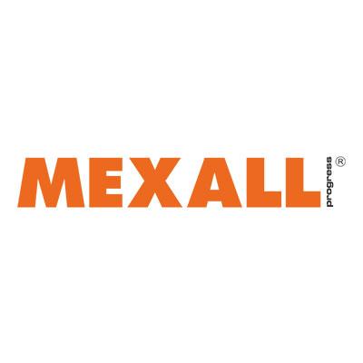 Mexall