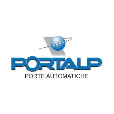 Portalp