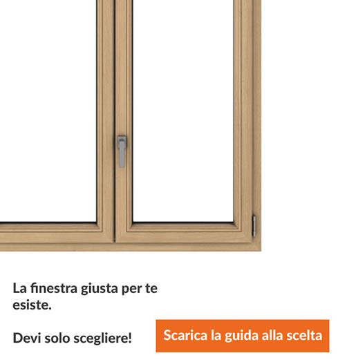 scarica2.jpg