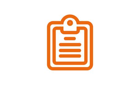 Prestazioni energetiche certificate