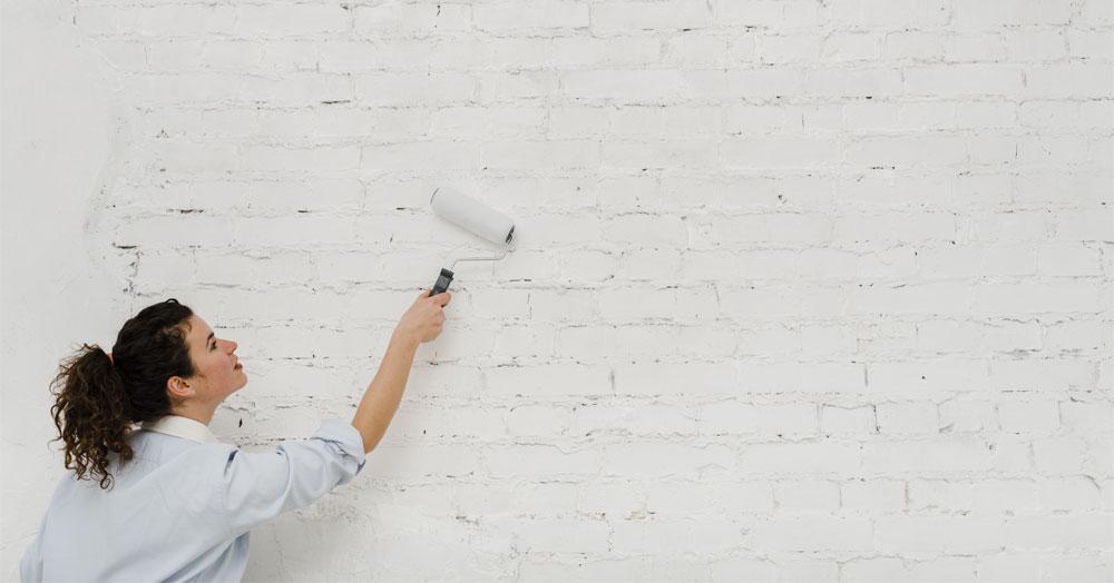 5 idee da copiare per dare nuova vita alla casa