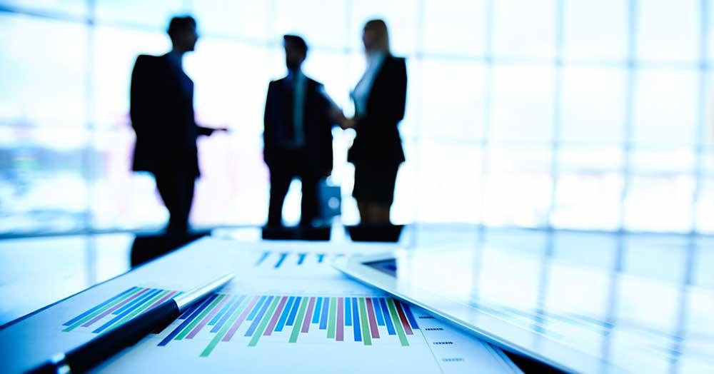 Agenda digitale e Industria sostenibile come accedere ai finanziamenti