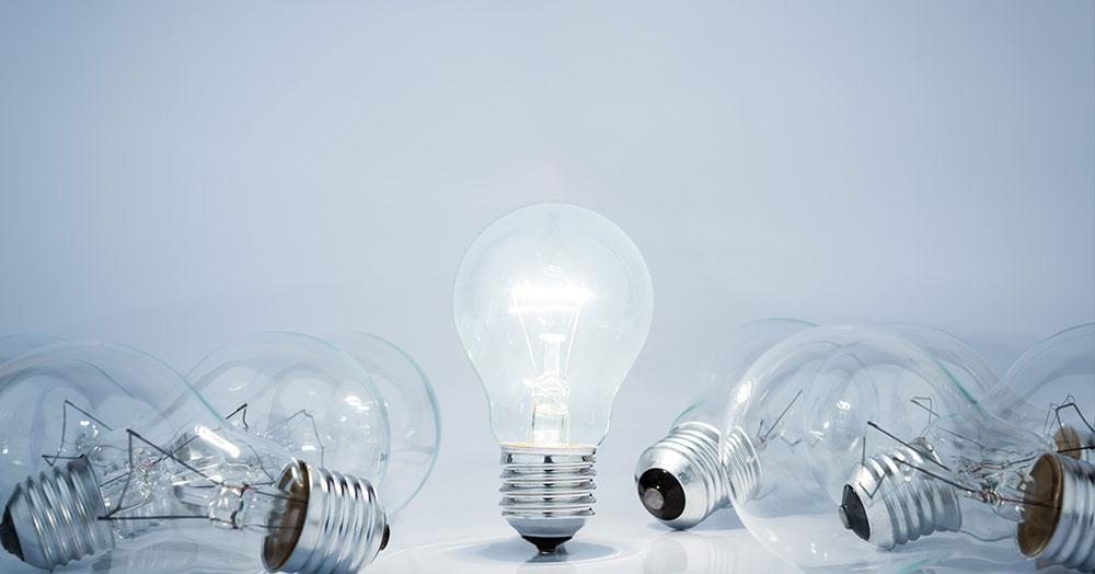 Efficienza energetica: Contributo a fondo perduto per le PMI della Campania