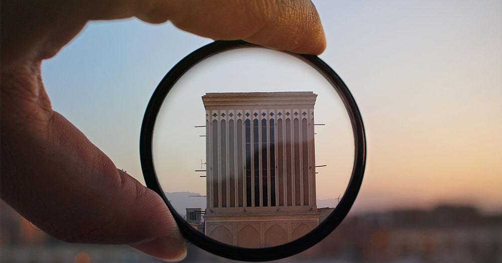 Guida alle Agevolazioni Fiscali – La versione aggiornata dalle Entrate