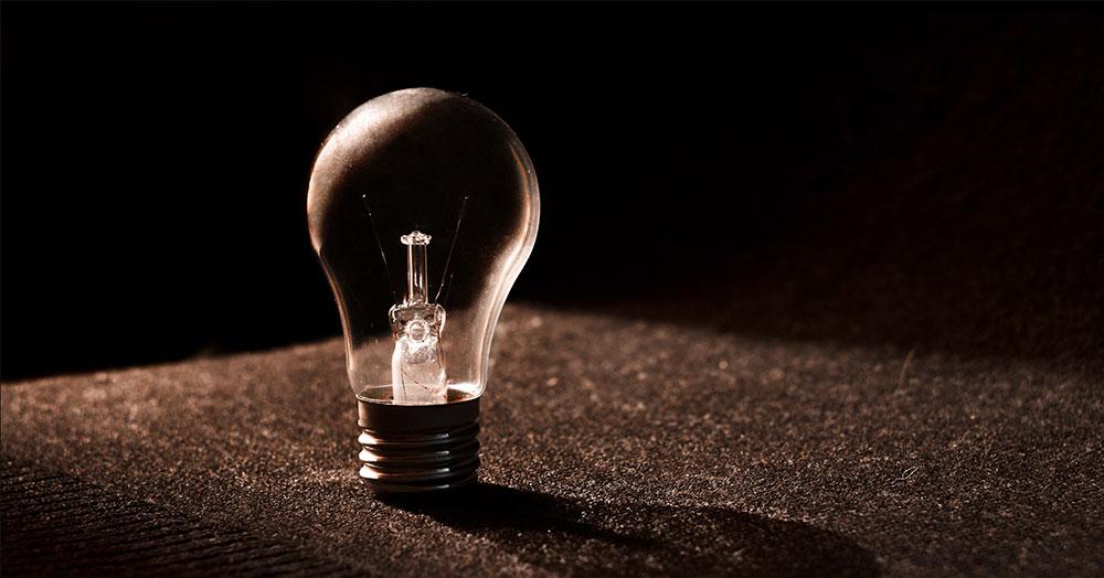 ECOBONUS: si parla di Eco-prestito con la Strategia Energetica Nazionale