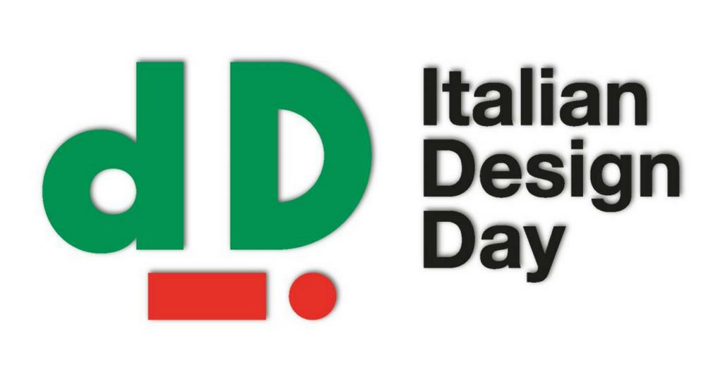 Giornata del Design Italiano nel mondo