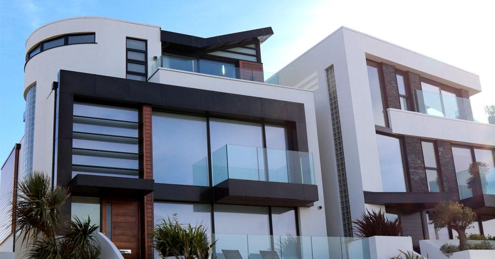 Ti piacerebbe avere una casa intelligente?