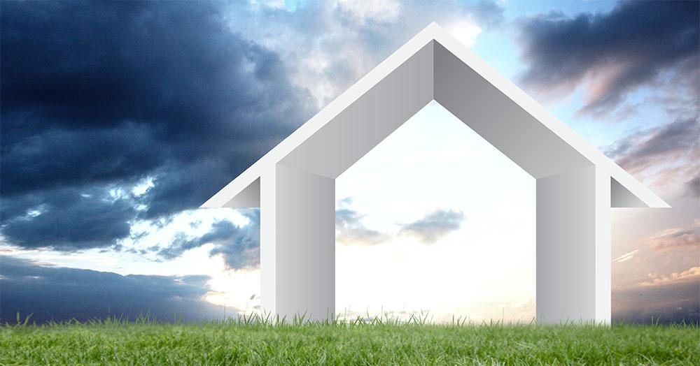 Le abitazioni in classe energetia A e B: incentivi fiscali