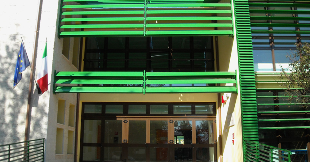 Edilizia Scolastica: 100 milioni per la realizzazione di scuole innovative