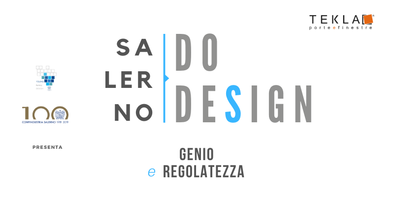Salerno Do Design