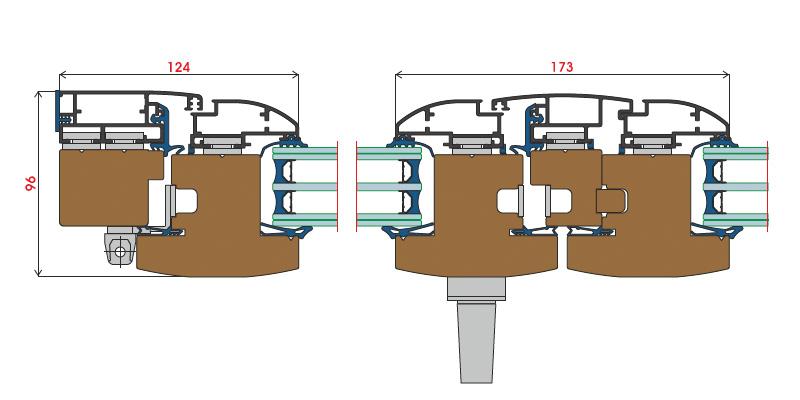 TK-100-ECOTHERM-PLUS_mo.jpg