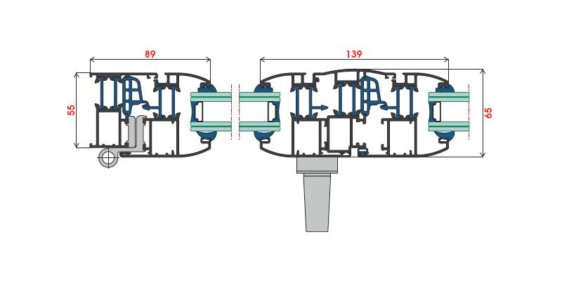 TK-70-Solaris_mo.jpg