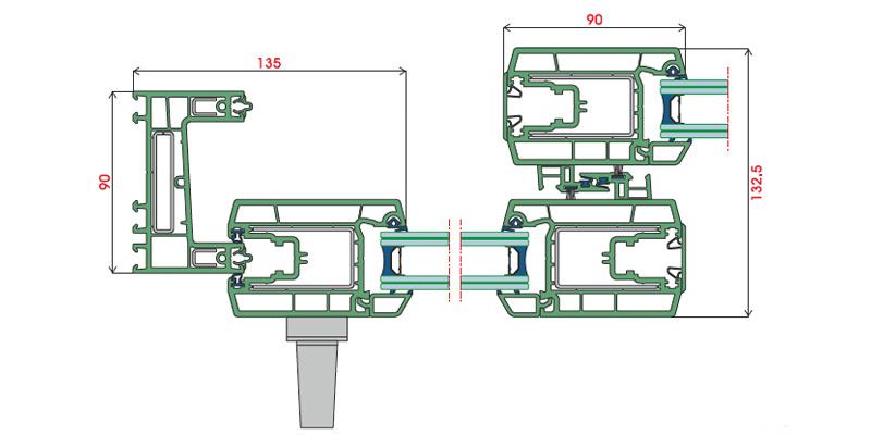 TK-ECOSOL-90-S_mo.jpg