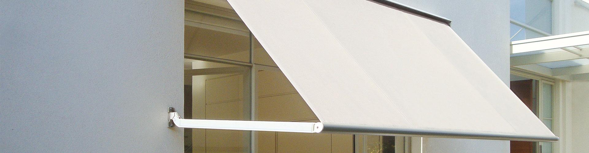 Finest tende per finestre with tende finestre for Finestre moderne della fattoria