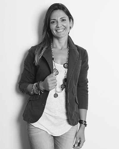 Adriana Izzo
