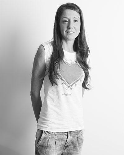 Alessandra Meglio