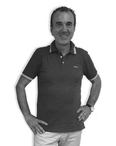 Salvatore Rastelli